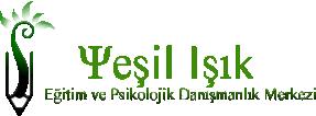 Yeşil Işık Eğitim ve Psikolojik Danışmanlık Merkezi